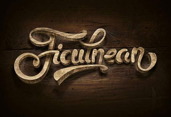 grunge_typography_inspiration_29