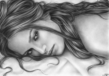 keira_knightly_celebrity_pencil_drawing.jpg