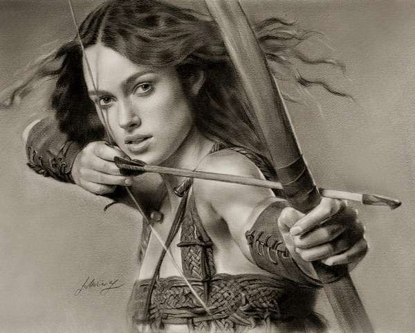 keira_knightly_pencil_drawings
