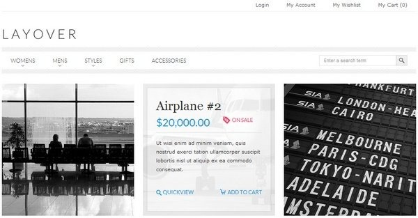 layover_ecommerce_magento_themes