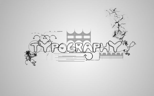 simple_elegant_typography_wallpapers_19