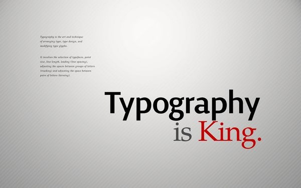 simple_elegant_typography_wallpapers_22