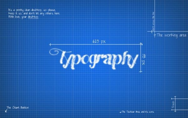simple_elegant_typography_wallpapers_32