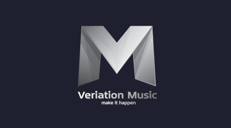 veriation_music_creative_and_amazing_logo_designs