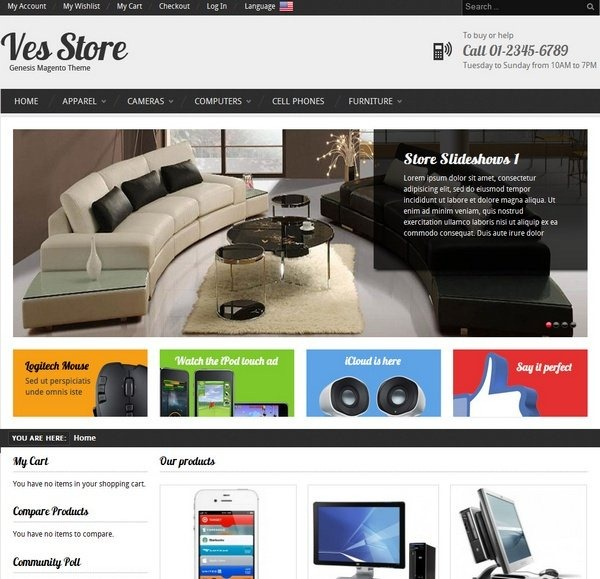 ves_store_ecommerce_magento_themes