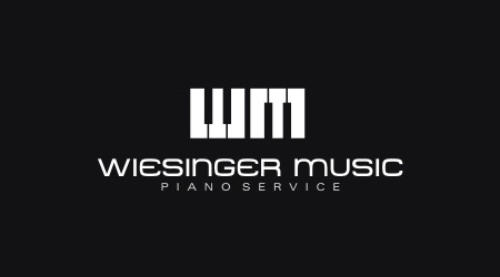 weisinger_music_creative_and_amazing_logo_designs