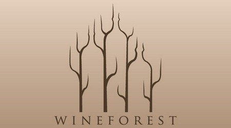 wineforest_creative_and_amazing_logo_designs.jpg