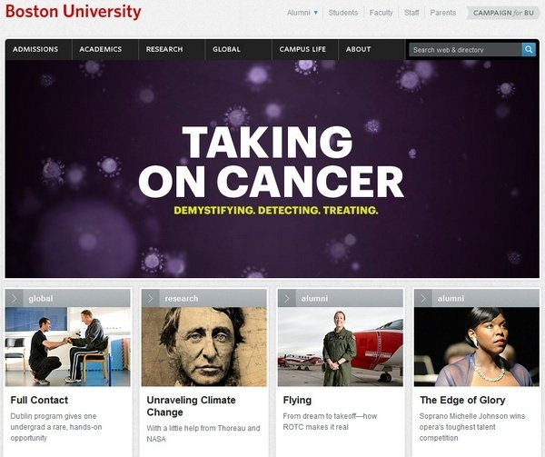boston_university_educational_websites_inspiration