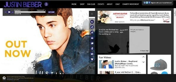 famous_celebrity_websites_inspiration_11
