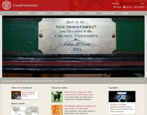 cornell_university_educational_websites_inspiration