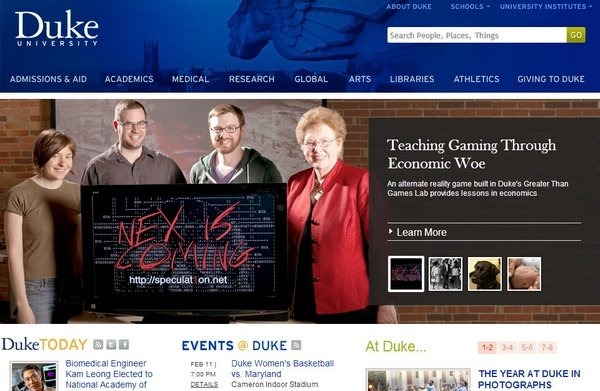 duke_university_educational_websites_inspiration