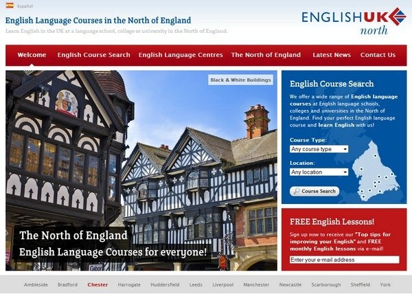 english_uk_north_educational_websites_inspiration