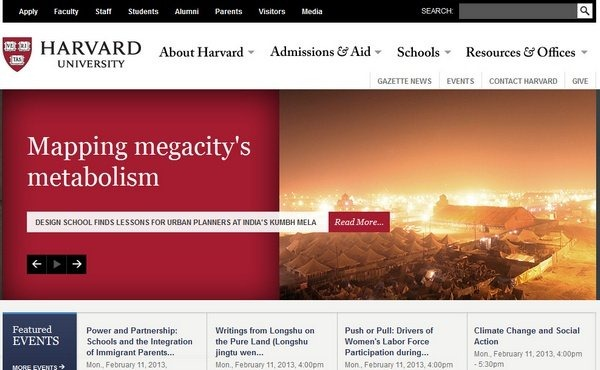 harvard_university_educational_websites_inspiration