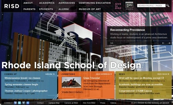 rhode_island_school_of_design_educational_websites_inspiration