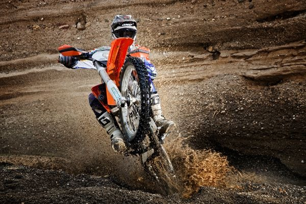 sports_action_photography_49