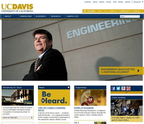 ucdavis_educational_websites_inspiration