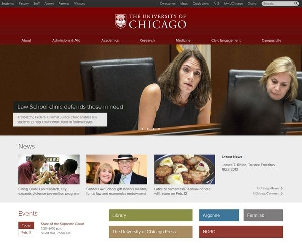 university_of_chicago_educational_websites_inspiration