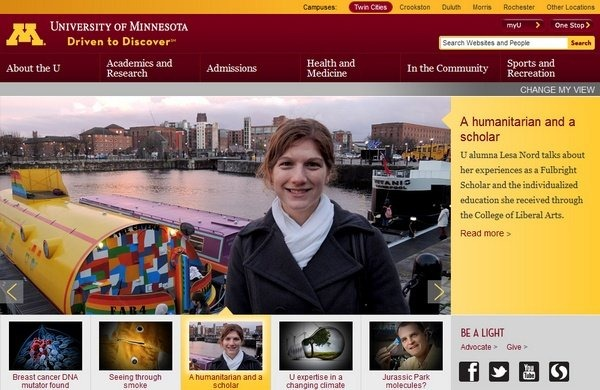 university_of_minnesota_educational_websites_inspiration