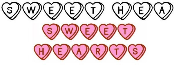 cute_valentine_and_love_fonts_3