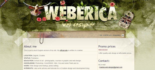 beautiful_portfolio_websites_Weberica
