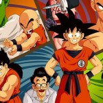45 Dragon Ball Z Wallpapers Collection