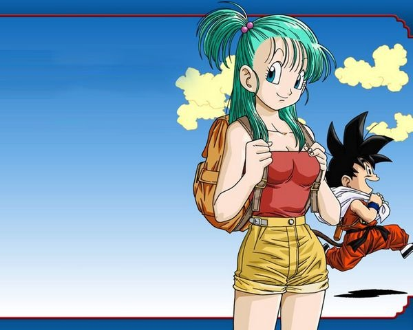 dragon_ball_z_wallpapers_goku_gohan_vegata_20