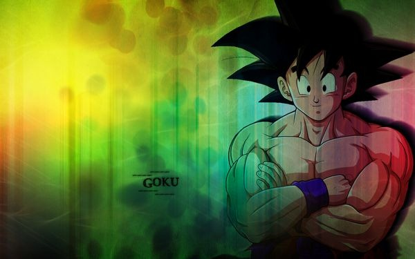 dragon_ball_z_wallpapers_goku_gohan_vegata_23