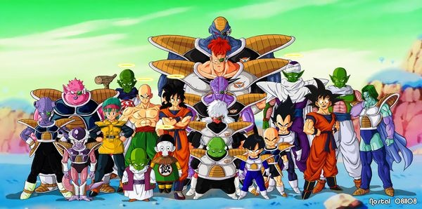 dragon_ball_z_wallpapers_goku_gohan_vegata_34
