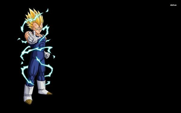 dragon_ball_z_wallpapers_goku_gohan_vegata_8