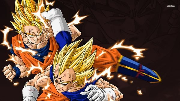 dragon_ball_z_wallpapers_goku_gohan_vegata_9
