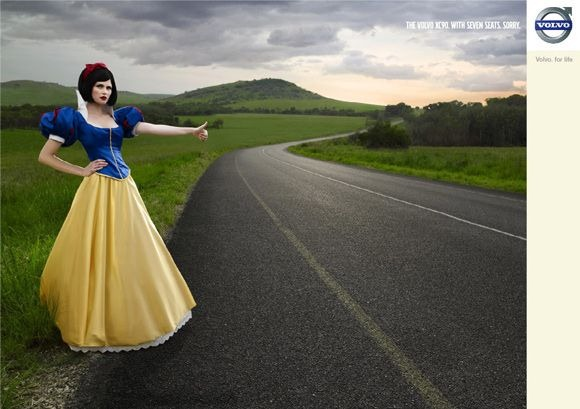 creative_advertisements_with_fairy_tale_characters_11