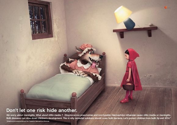 creative_advertisements_with_fairy_tale_characters_15