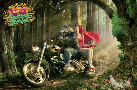 creative_advertisements_with_fairy_tale_characters_19
