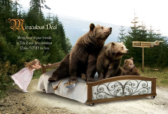 creative_advertisements_with_fairy_tale_characters_25