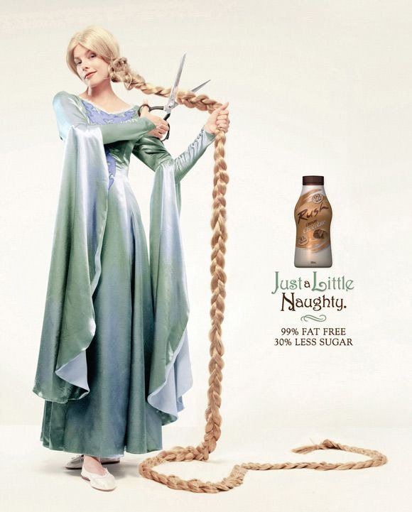 creative_advertisements_with_fairy_tale_characters_8