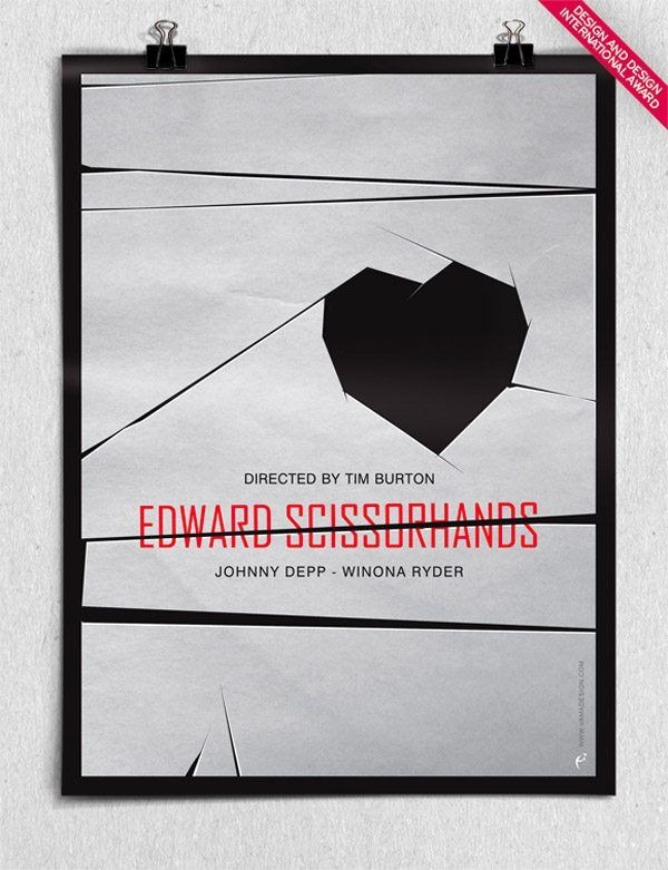 creative_movie_posters_redesigns_13