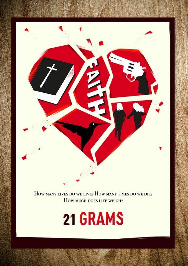 creative_movie_posters_redesigns_14