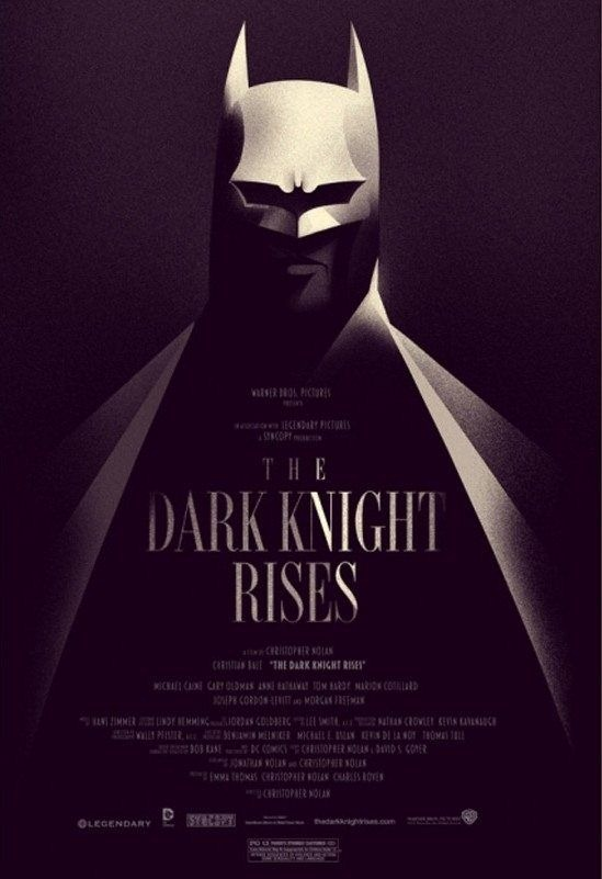 creative_movie_posters_redesigns_2