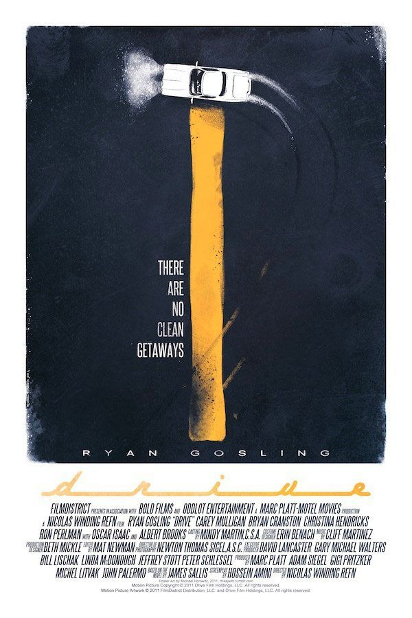 creative_movie_posters_redesigns_3