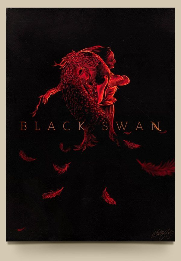 creative_movie_posters_redesigns_7