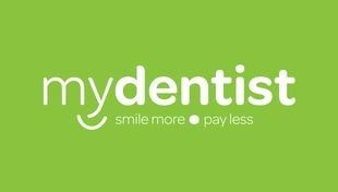 amazing_and_creative_dental_logos_1