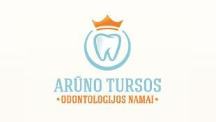 amazing_and_creative_dental_logos_10