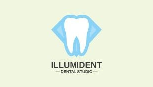 amazing_and_creative_dental_logos_15