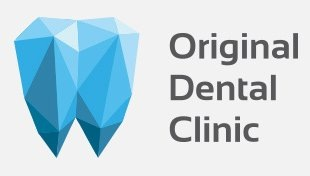 amazing_and_creative_dental_logos_21