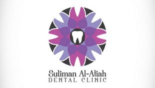 amazing_and_creative_dental_logos_25