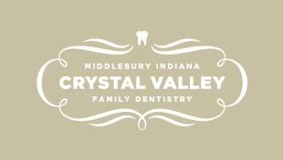amazing_and_creative_dental_logos_26