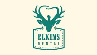 amazing_and_creative_dental_logos_27