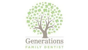 amazing_and_creative_dental_logos_28