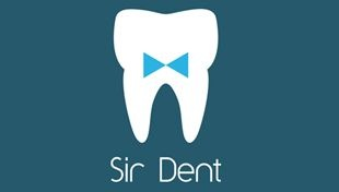 amazing_and_creative_dental_logos_3