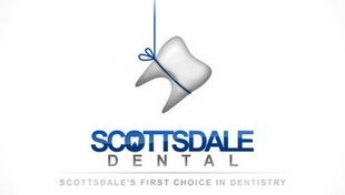 amazing_and_creative_dental_logos_30